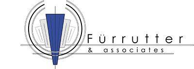 Furrutter & Associates